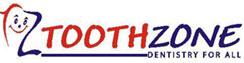 TOOTHZONE Logo